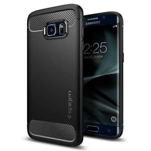 spigen s7 edge rugged armour series £7.99 ebay / SPIGEN UK Store