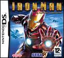 HMV - Iron Man - Nintendo DS Game - £9.99 ( + 4% Quidco)