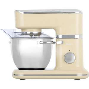 Swan Retro SP21010CN Stand Mixer With 4.5 Litre Bowl £89.10 @ ao.com free delivery various colours