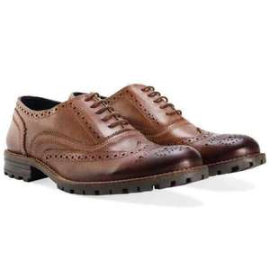 clearance shoe sale from Redfoot loads to chose from £24.99 @ Redfoot Shoes