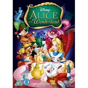 Smyths Disney Dvd's £2 each