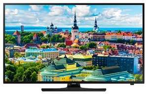 "SAMSUNG  HG40ED450BWKXU  40"" Full-HD Commercial LED TV £252 @ CPC"