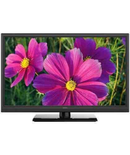 Seiki SE24GD02UK 24 Inch Full HD LED TV £89.99 @ Argos