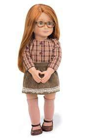 Our generation doll £28 Jd williams