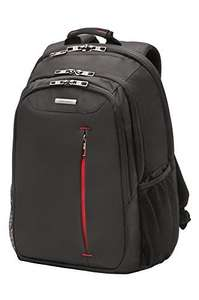 Samsonite Guardit Laptop Backpack £28 @ Amazon