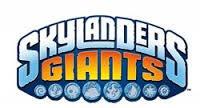 Skylanders Giants Booster Pack Xbox 360  £1.70 - GameStop instore