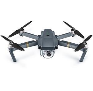DJI Mavic 4K Drone 0% Finance over 12 Months £999 Jessops