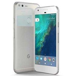 Google Pixel phone pre-order here £599 @ Google Store