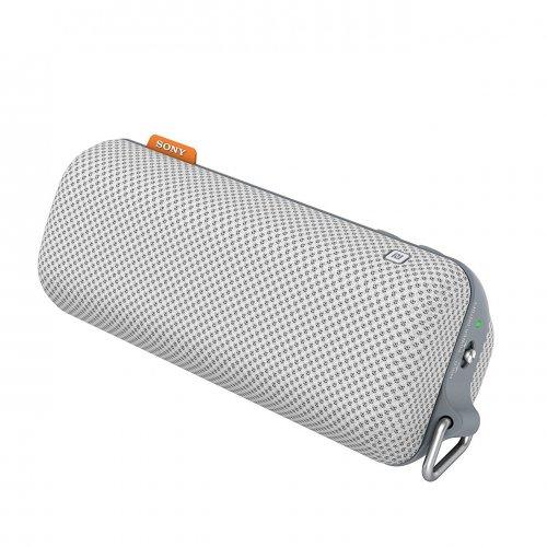 Sony SRS-BTS50 Wireless Portable Speaker Bluetooth with NFC - White £67.78 @ Amazon