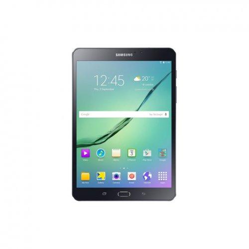 """(Refurb) Samsung Galaxy Tab S2 3GB RAM 32GB 8"""" Tablet £243.94 w/code """"W1030"""" @ BargainCrazy"""