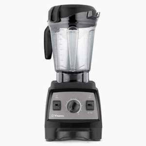 Vitamix Pro 300 Blender £358.18 Amazon