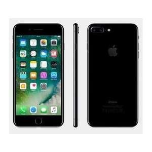 iphone 7 plus 128gb jet black delivery october 22nd far better than 6-8 week time evreywhere else at debenhams plus for £825