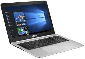 Anyone suggest a better value entry-mid-range gaming laptop? GTX950M Asus i5 128GB SSD £579.99 at ebuyer