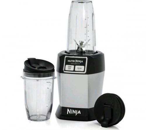 Nutri Ninja 900W £44.97 Currys