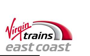 50% Nectar points refund on Virgin East Coast Trains redemption