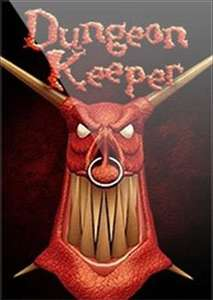 Dungeon Keeper™ Free @ Origin On the House