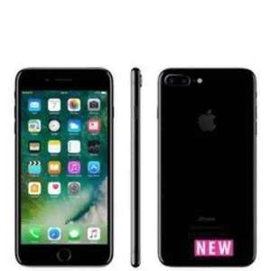 iphone 7 128 gb = £633.99 32gb £533.99 (new customers & old with )very 10% credit back off all apple products