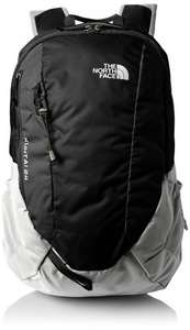 The North Face Kuhtai 24 Backpack £27.49 @ Amazon