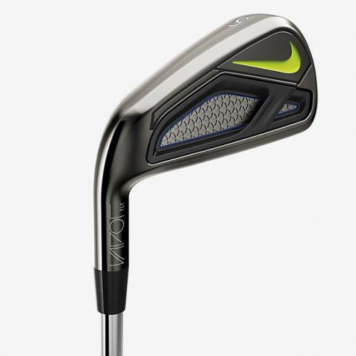 Nike Vapor Fly iron set. Nike Store, poss. 20% extra discount...
