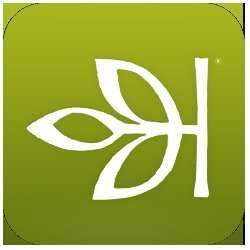 Ancestry. Free access this weekend. Ends Sunday.