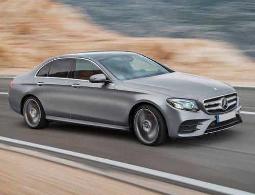 Gateway2lease Mercedes E class E220d 2.0 AMG Line Auto 36 months £347.99 3 months deposit 10k a year