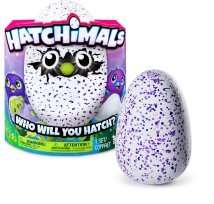 Hatchimals Best Price - Tesco £56.98 delivered