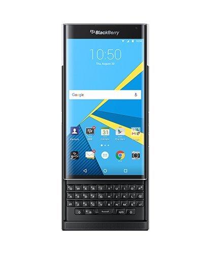 Blackberry Priv £410.66 @ Blackberry Shop
