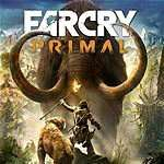 (Xbox One) Far Cry Primal Standard Edition £17.99 from Xbox store