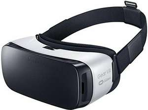 samsung VR from £52.23 Sold by Matik and Fulfilled by Amazon.