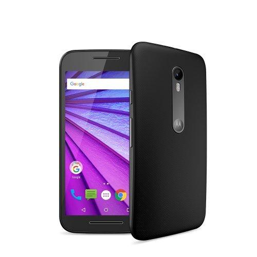 Motorola Moto G3 £50.00 @ Tesco Quinton