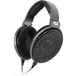 Sennheiser HD650 Reference OPEN back Headphones - RRP £399 £232 @ Amazon