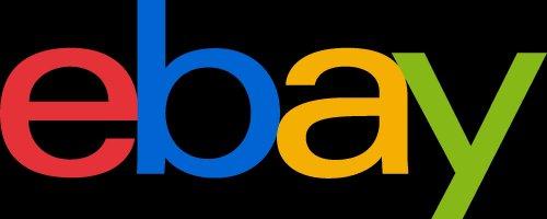50% off final value fees ebay until 11th October