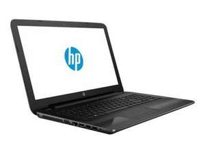"HP 250 G5 Intel Core i5-6200U 4GB 500GB 15.6"" Windows 7 Pro FHD- £390.33 Inc Delivery - BT Shop"