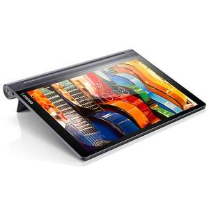 "Lenovo Yoga 3 Pro Video Tablet 32GB 10.1"" £349.95 at John Lewis with 2 year guarantee"