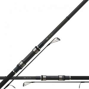 Shimano Tribal XS1 carp rods £89.99 delivered (64% off) @ Angling Direct