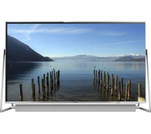 "PANASONIC VIERA TX-58DX802B Smart 3D 4k Ultra HD HDR 58"" LED TV  £1289 Currys"