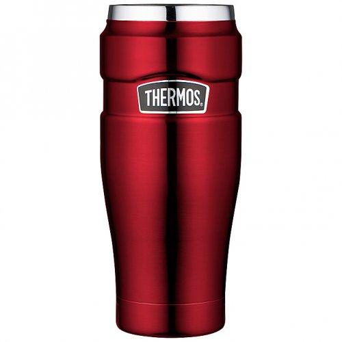 Thermos King mug 0.47L - Leakproof mug £18 @ John Lewis
