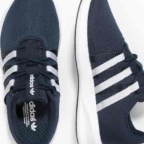 adidas original trainers £22.10 @ Zalando