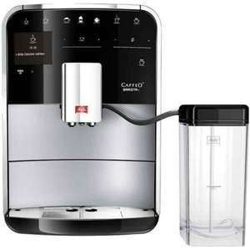Melitta Caffeo Barista T 6679132 Bean to Cup Coffee Machine £509 @ AO