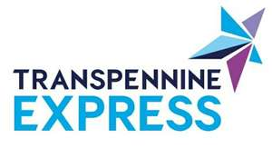 Kids travel for just £1 on some Transpennine Express routes - 17-28 October