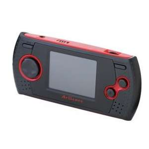 Sega Portable Console With 30 Built-In Games was £29.99 now £19.99 C+C @ Argos