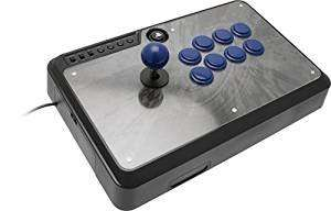 PlayStation 8 button arcade stick PS4 £29.99 @ Amazon