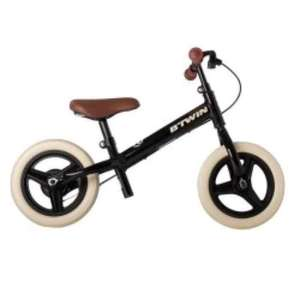 Run Ride 520 Cruiser Kids Balance Bike £39.99 / Free c&c or £3.99 del @ Decathlon
