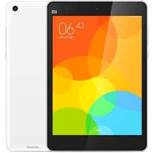 Original XiaoMi Mi Pad 64GB ROM 2GB RAM Quad Core Android Tablet £94.23 @ Gearbest