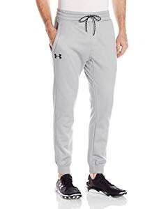 Under Armour Men's Storm Af Icon Jogger Pant from £16.95 @ Amazon