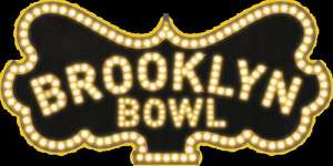 Sat 15 Oct: THE BIG LEBOWLSKI - Big Lebowski film screening + fun night at Brooklyn Bowl in London O2 + free bowling, burlesque etc etc £2.50