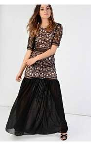 Upto 85% Off Sale + Extra 30% Off with code + Free Returns @ Glamorous Clothing