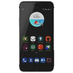 ZTE Blade V7 5.2 inch unlocked £129.99 plus £10 top-up on 3 - £139.99 @ Three