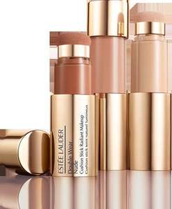 Free Estee Lauder Nude Cushion stick 4ml sample