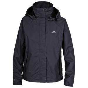 Trespass sale all sizes - up to 70% off